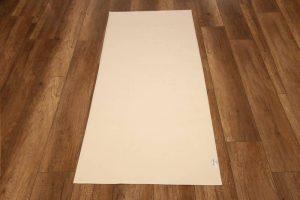 pranajaya_yogamatte_baumwolle-yogamatte-natur-190-x-70-cm