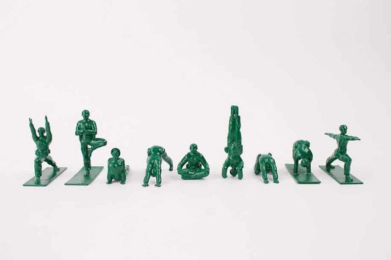 gruener-armee-soldat-macht-yoga-dan-abramson-pranajaya_yogamatte_baumwolle-2